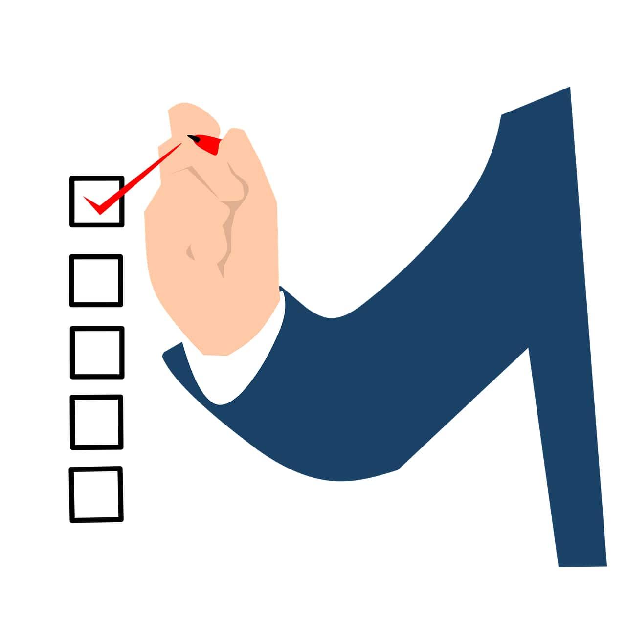 Audit completo del sito assicura ottimi risultati futuri