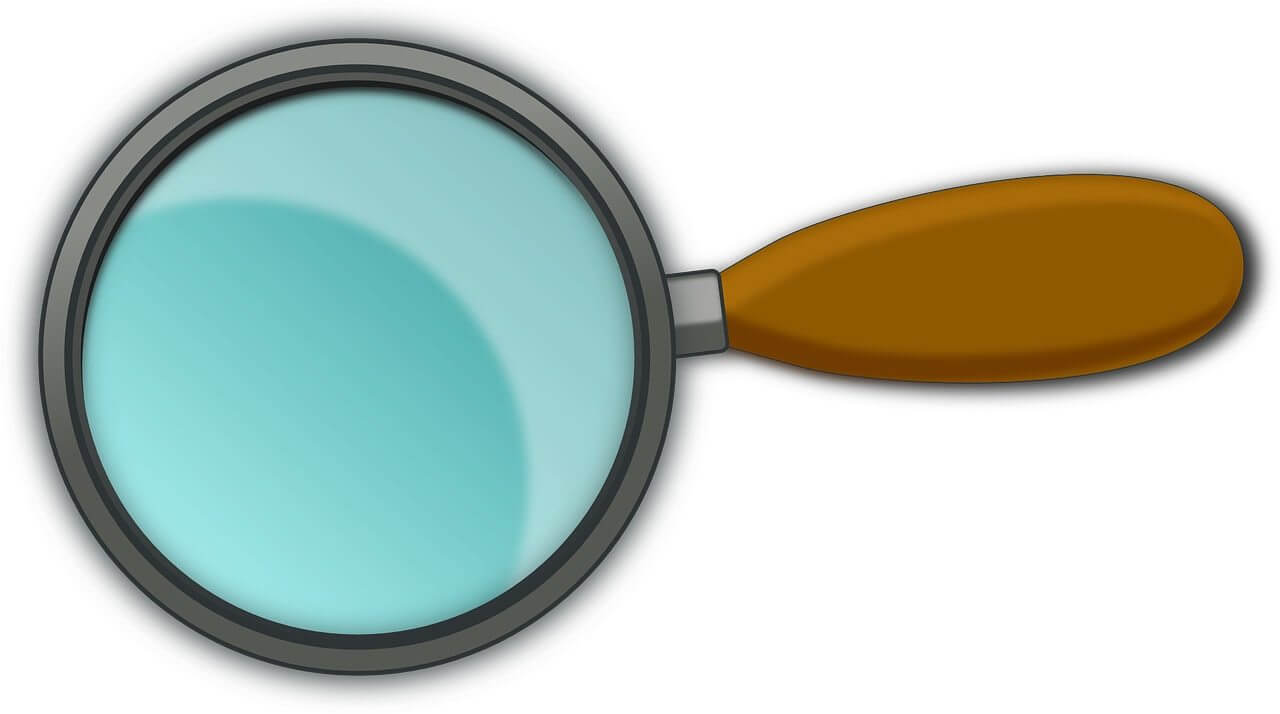 Ricerca sui motori di ricerca
